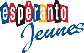 Esperanto jeunes