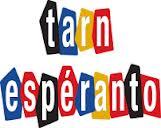 Esperanto Tarn