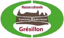Grésillon