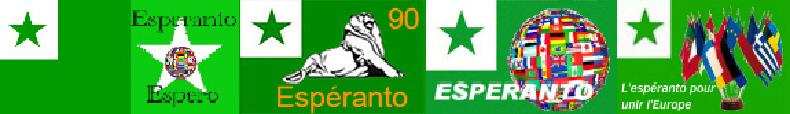 Espéranto 90